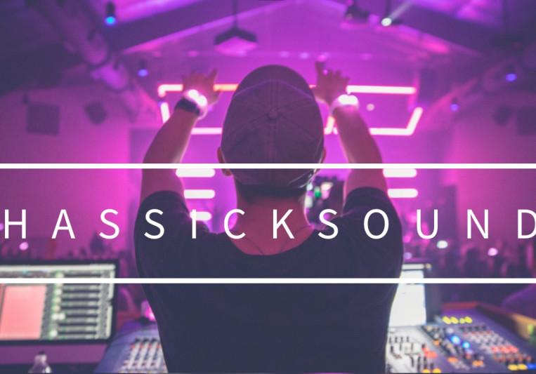 Hassick Sound on SoundBetter