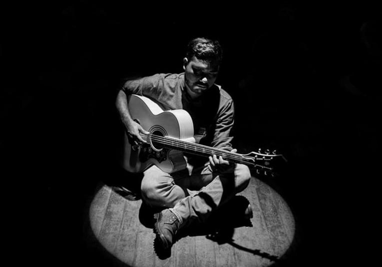 Milton Castrillo on SoundBetter