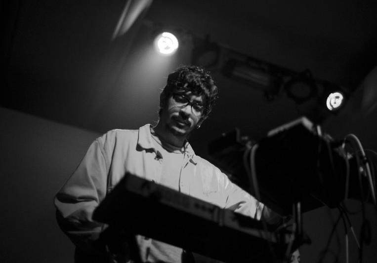 Gustavo Plaza on SoundBetter