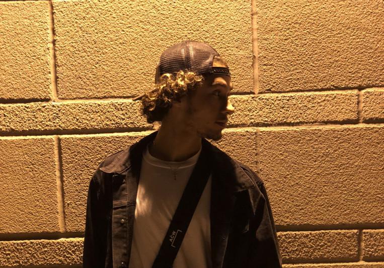 Troy Martiin on SoundBetter