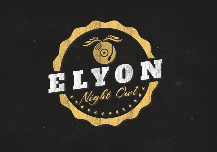 Elyon (ELY) // Elyonbeats on SoundBetter
