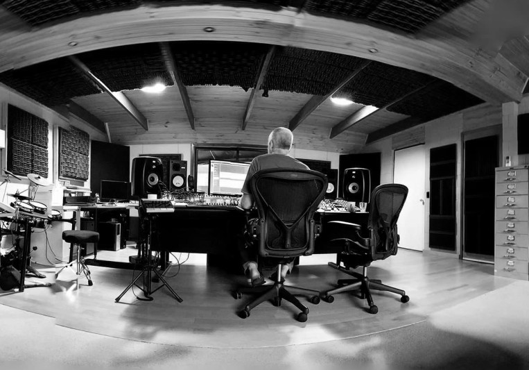 Phoenix Sound Studios on SoundBetter
