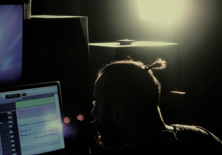 Stefano Formato | 4mat0 on SoundBetter