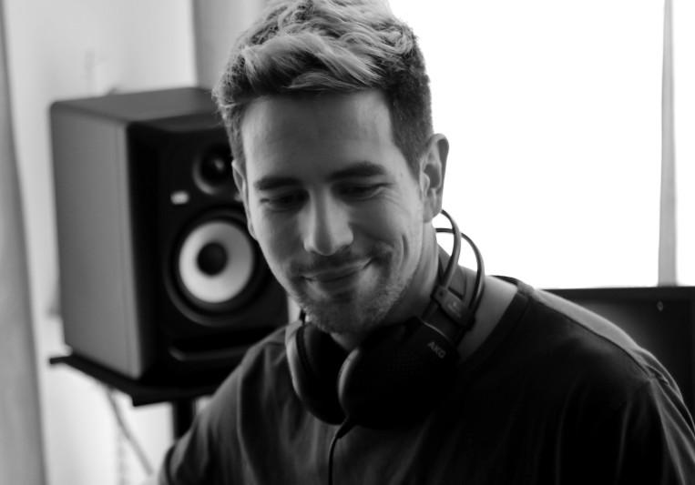 Eyal Gold Music on SoundBetter