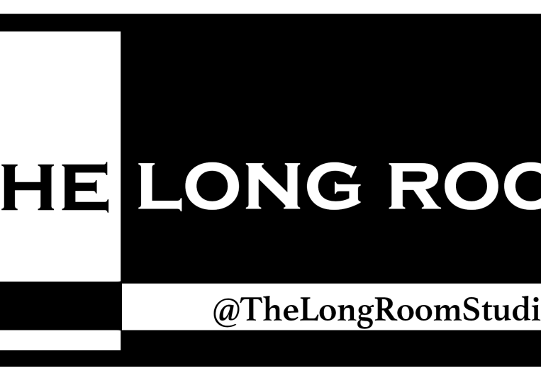 The Long Room on SoundBetter