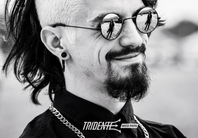 Hugo Luis Ruiz on SoundBetter