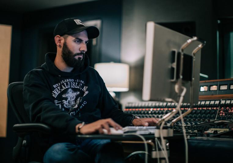 Tim Pannella on SoundBetter