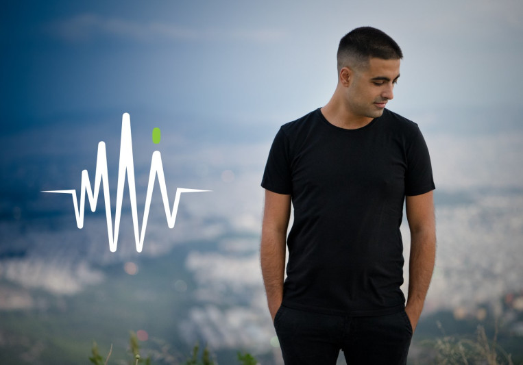 Marios Laz Ioannidis on SoundBetter
