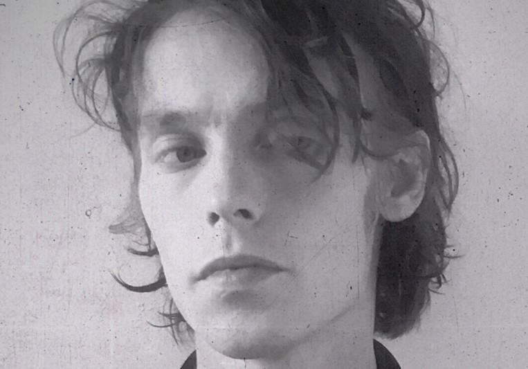 Edward Helsing on SoundBetter