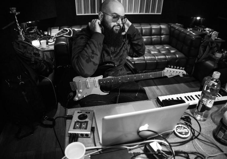 G.Bliz on SoundBetter