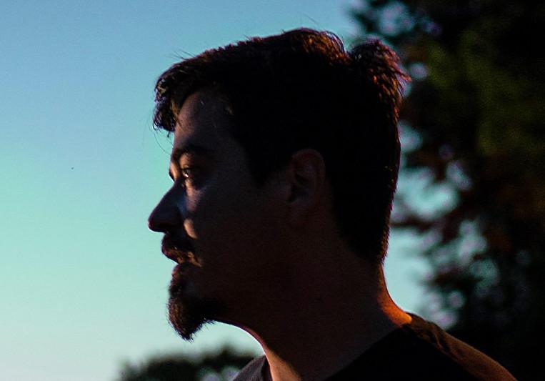 Justin N. on SoundBetter
