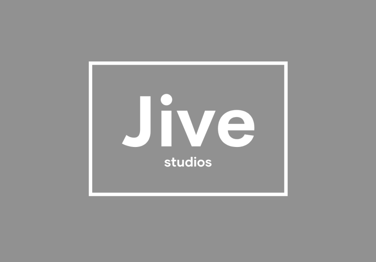 Jive Studios & Sound Design on SoundBetter