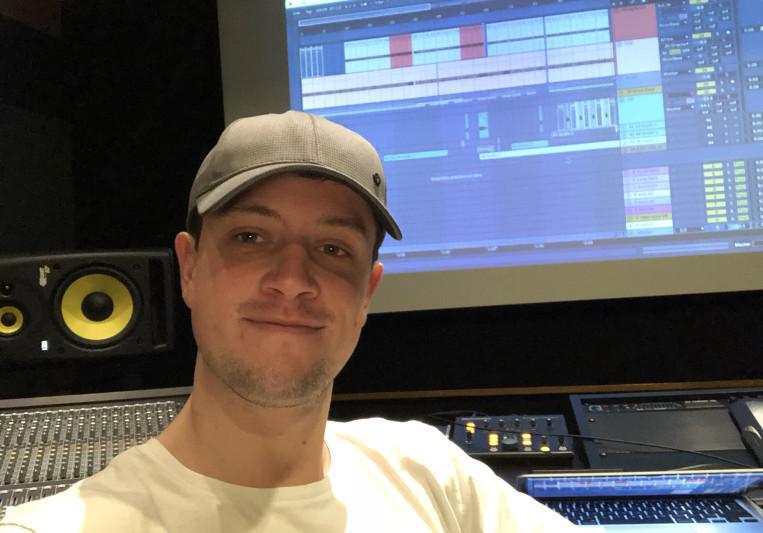 Macova Mix and Master - VALUE on SoundBetter