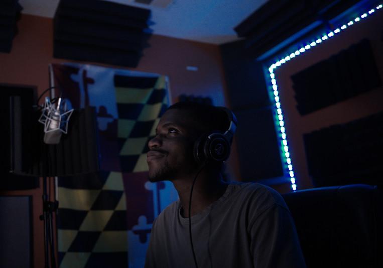 Dell Mac Mixes on SoundBetter