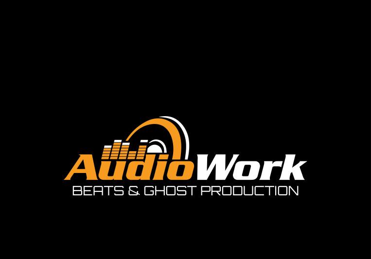 AUDIOWORK BEATS & EDM on SoundBetter
