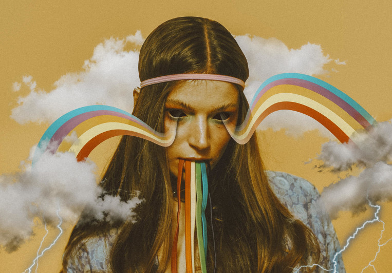 Molly Moore on SoundBetter