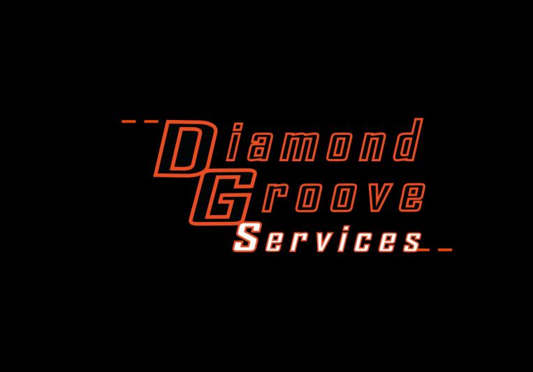 Diamond Groove Services on SoundBetter