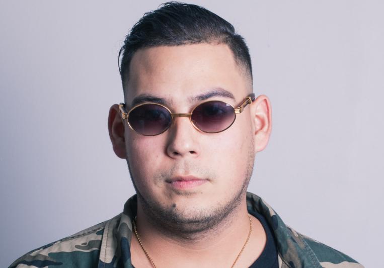 DolandeMusic on SoundBetter