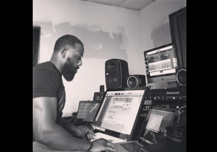 Delong Austin on SoundBetter