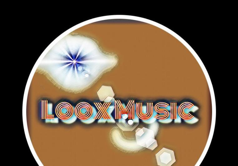 Lucas A. on SoundBetter