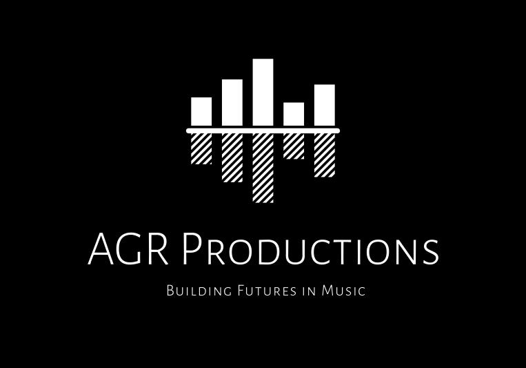 AGR Productions on SoundBetter
