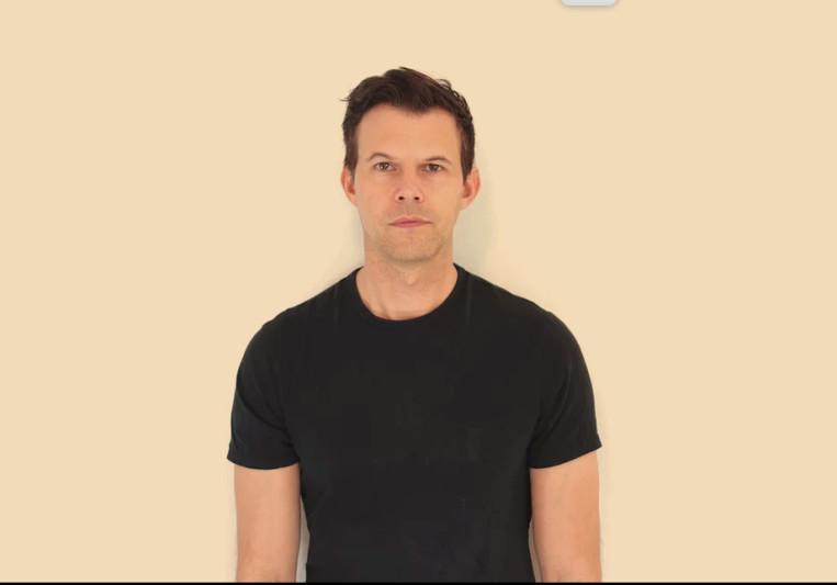 Matt K. on SoundBetter