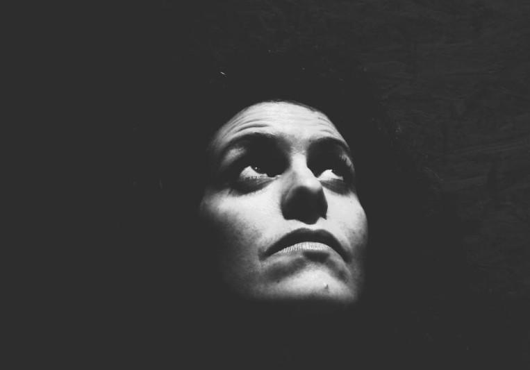 Inma Gomes on SoundBetter