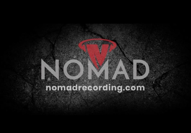 Nomad Recording Studio on SoundBetter