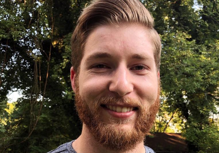 Ryan Reiss on SoundBetter