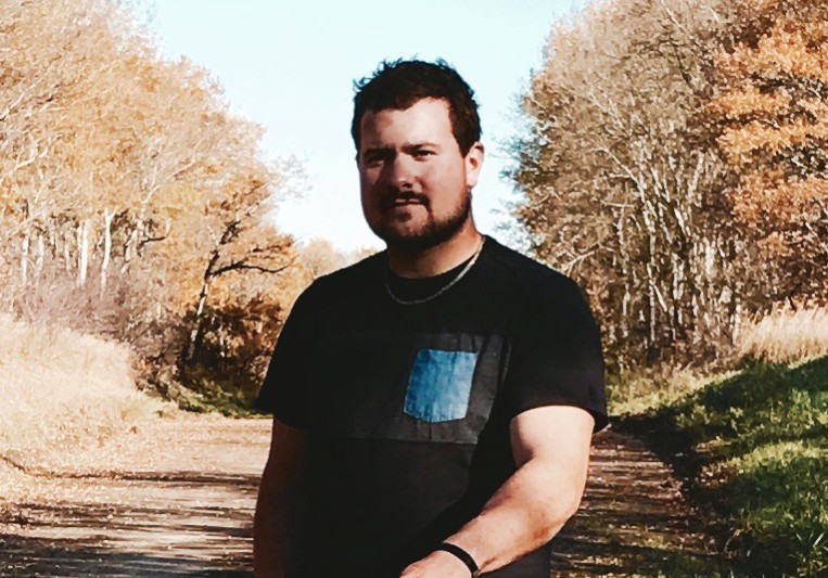 Samuel Derbawka on SoundBetter