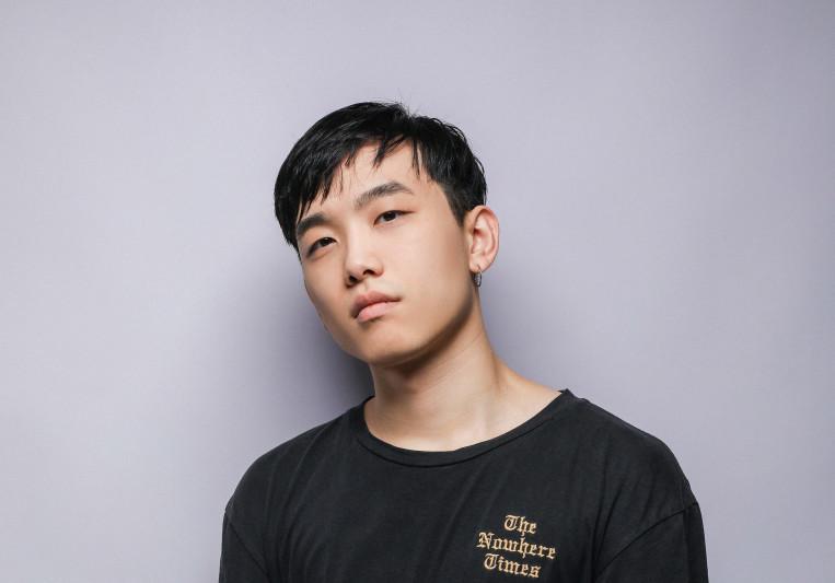 Zhe W. on SoundBetter