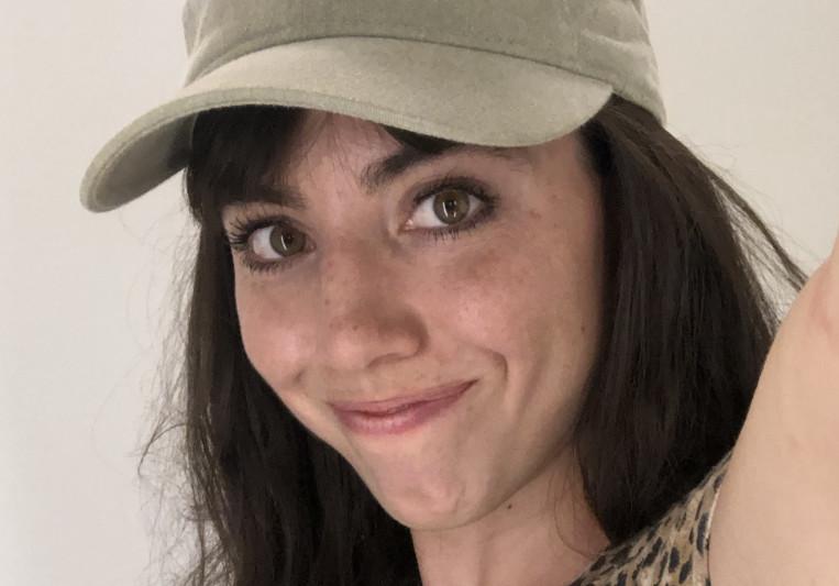 Katie Dill on SoundBetter