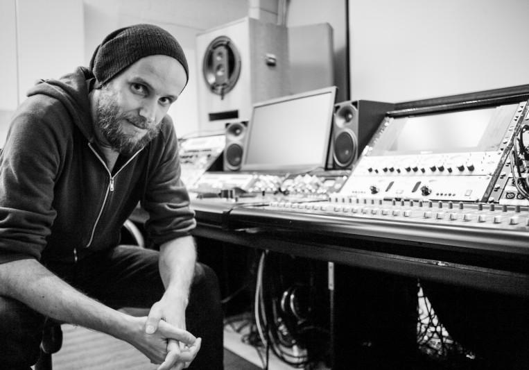 Toma Moon on SoundBetter