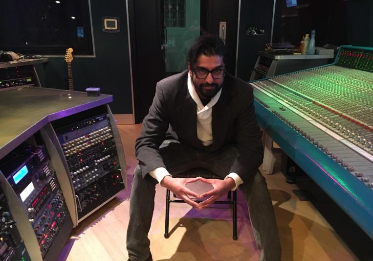 BrainStamp Music on SoundBetter