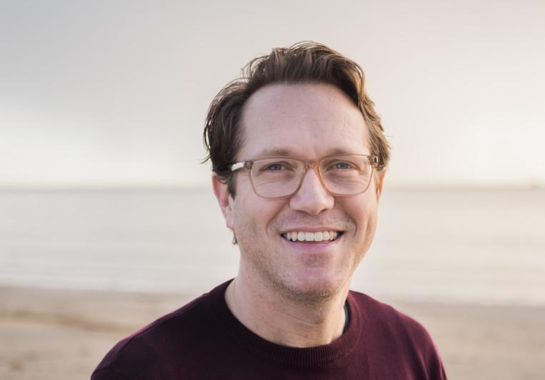 Marshall Smith on SoundBetter
