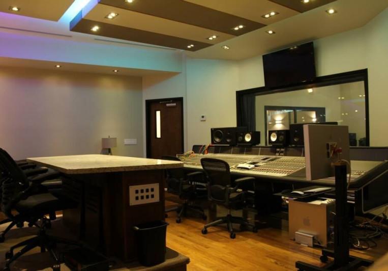Legacy Sound - Palm Beach on SoundBetter