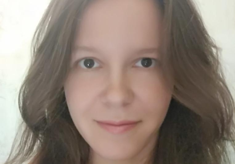 Kseniya Covers on SoundBetter