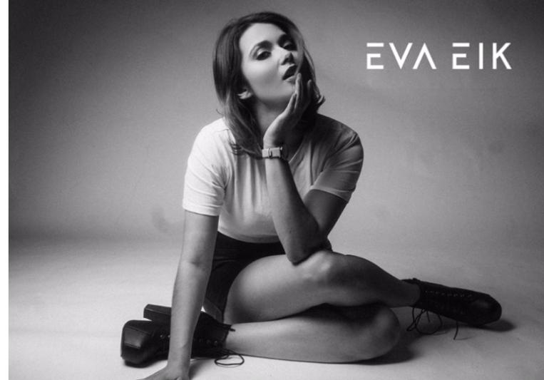 Eva Eik on SoundBetter