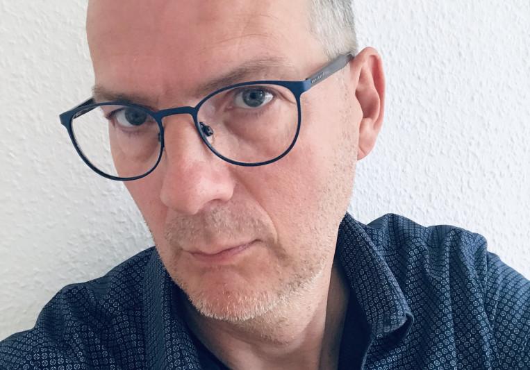 Alain Jamot on SoundBetter
