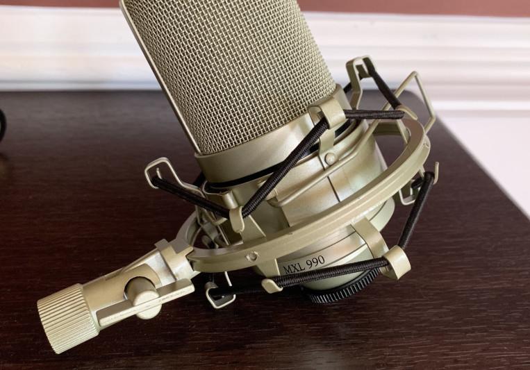 Abram Studios on SoundBetter