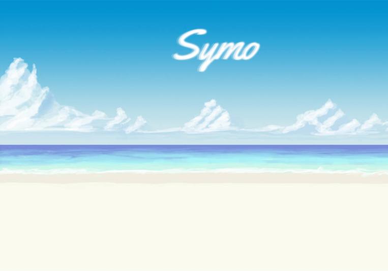 Symo on SoundBetter