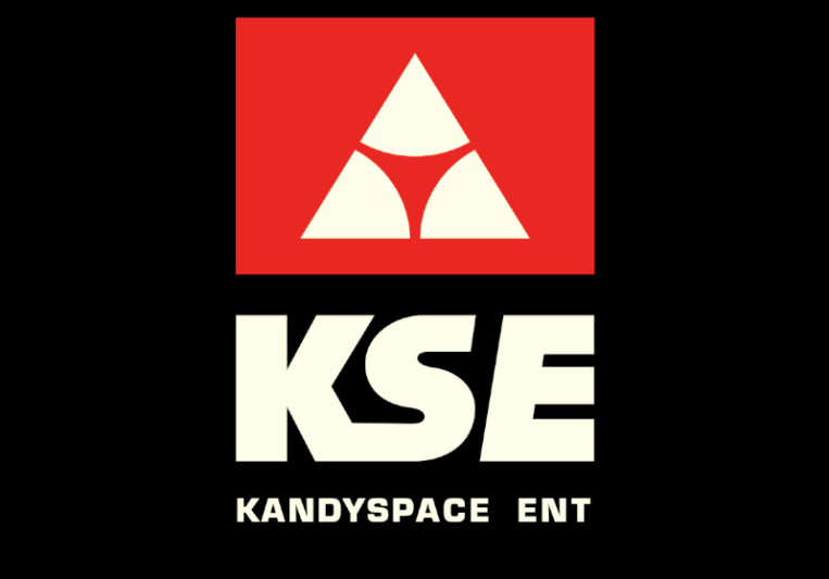 kandyspace entertainment on SoundBetter