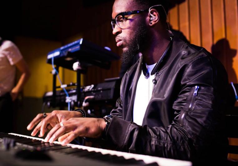 Devin Watkins on SoundBetter