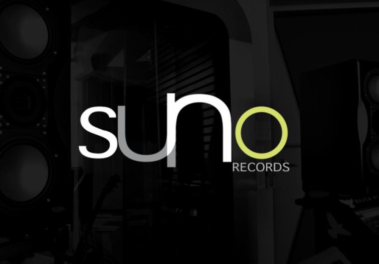 Suno Records on SoundBetter