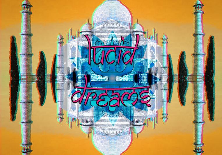 Lucid Dreams Music on SoundBetter