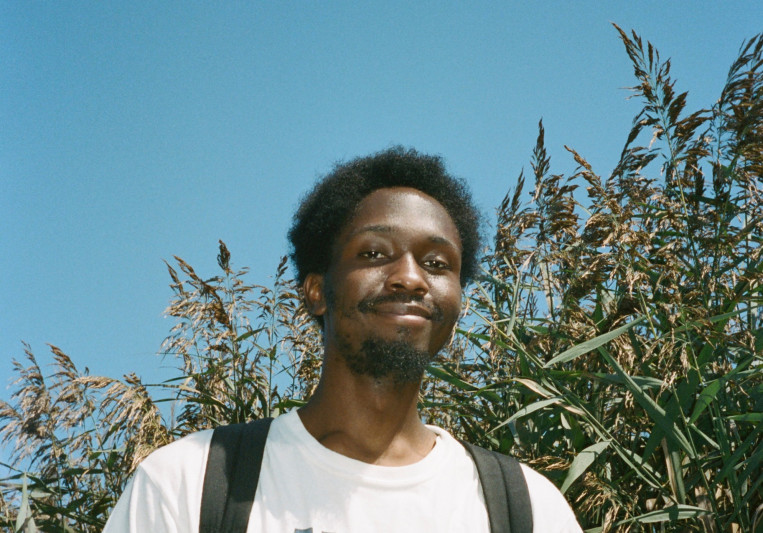 Jordan Taylor on SoundBetter