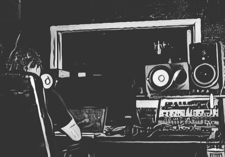 Marcus Mucci on SoundBetter