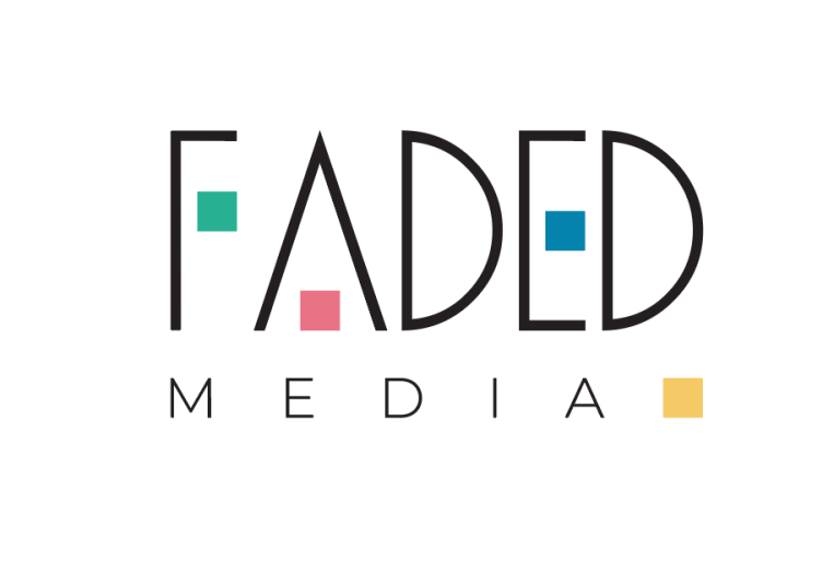 Faded Media on SoundBetter