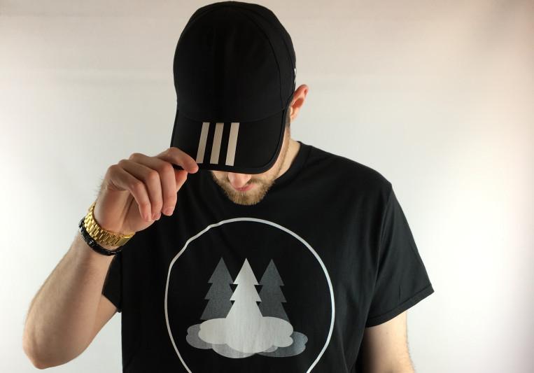 Floating Forest Productions on SoundBetter