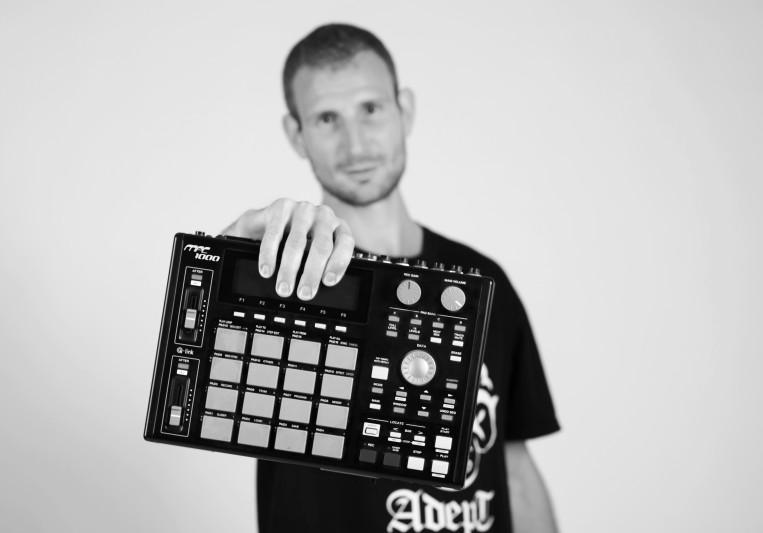 MrWhiteBeats on SoundBetter